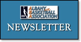 ABA_Newsletter_Button