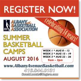 REGISTER_Summer_Basketball_Camps-dates