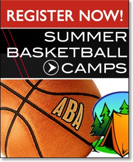 REGISTER_Summer_Basketball_Camps